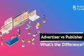 publisher advertiser