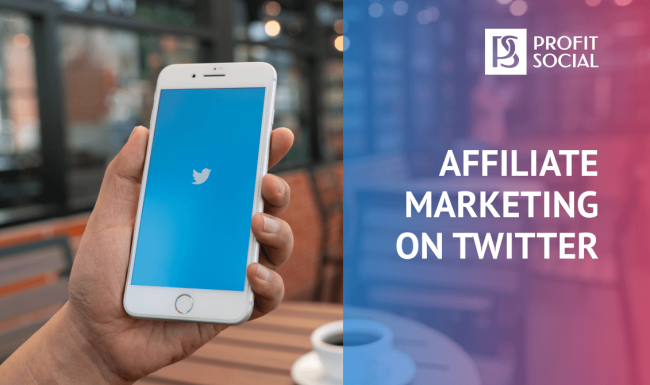 Affiliate-marketing-on-Twitter-650x385.png