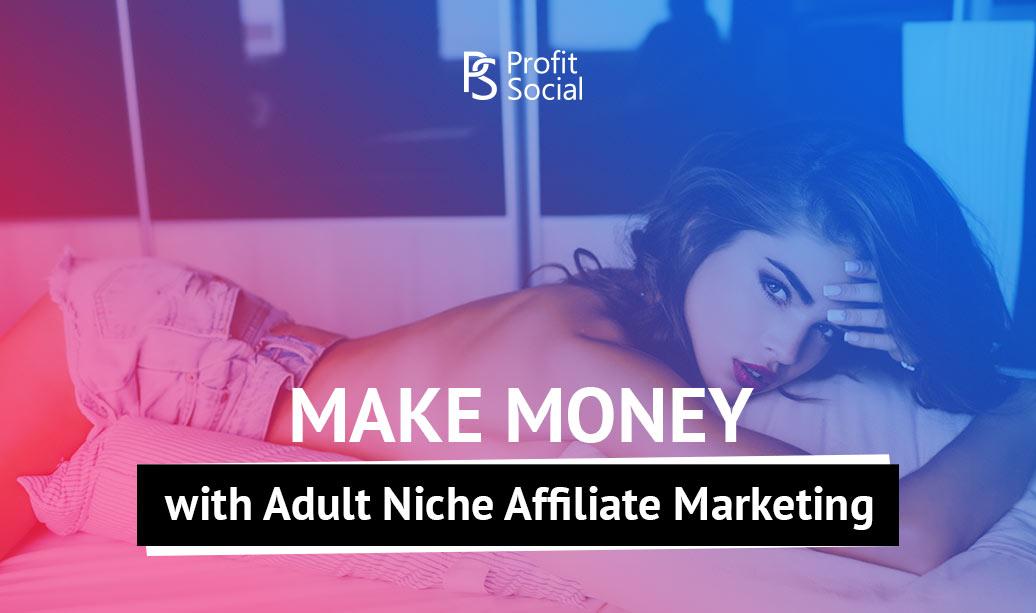 adult affiliate programs