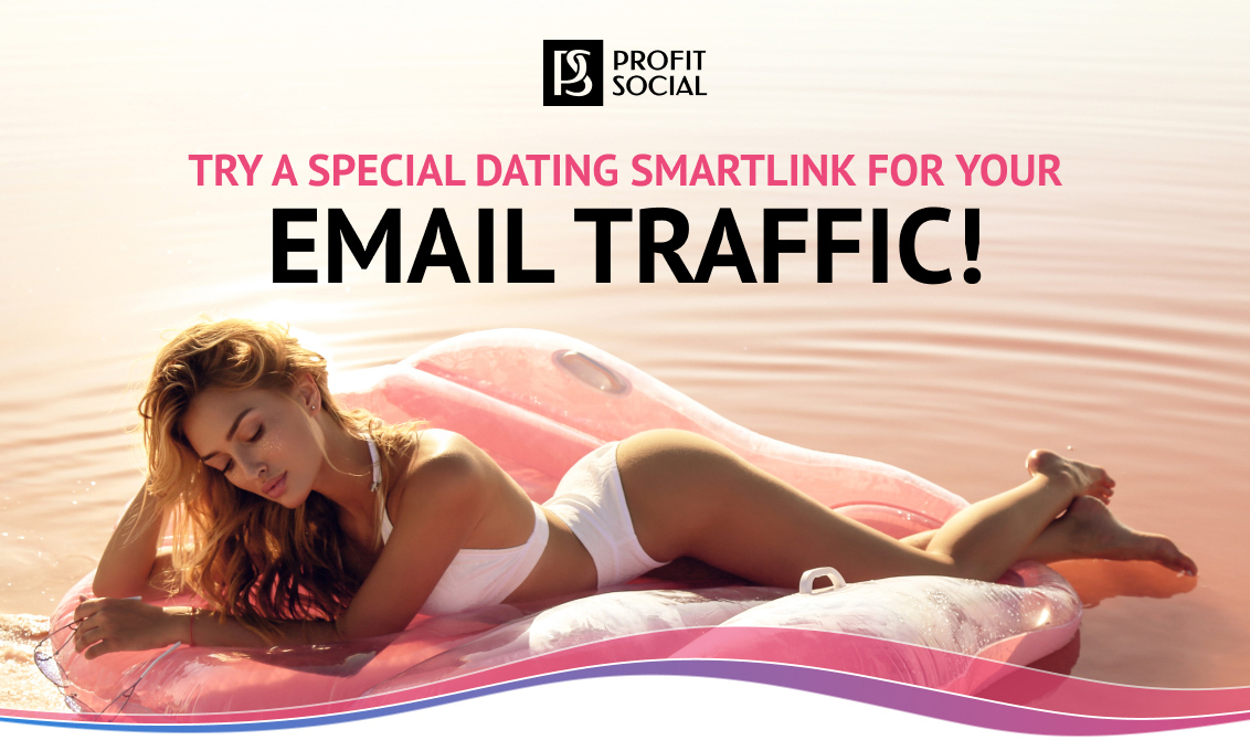 dating sites 50+