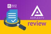 What Is AdPlexity Competitors Spy Tool