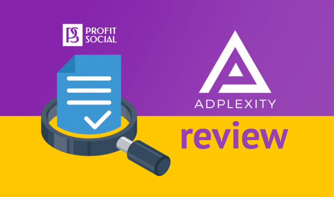 adplexity-review-650x385.jpg