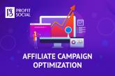 affiliate marketing optimization best practices