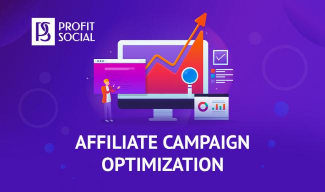 affiliate-campaign-optimization-650x385.jpg