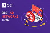 ad networks list