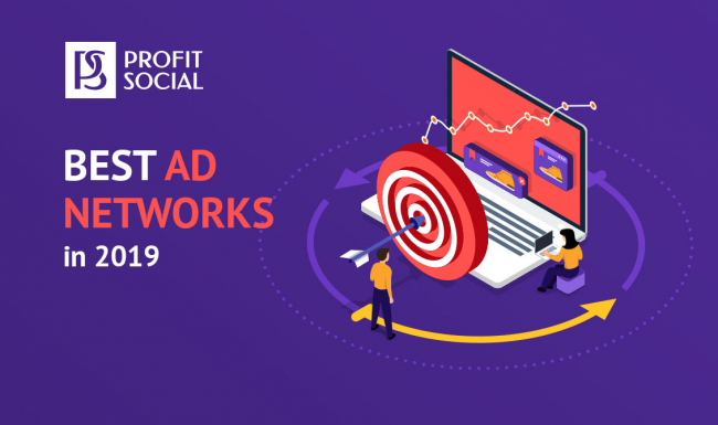 best-ad-networks-650x385.jpg