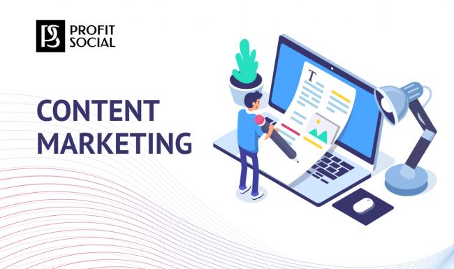 content-marketing-optimization-650x385.png