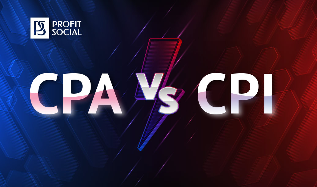 what CPI ads are and how CPI marketing works