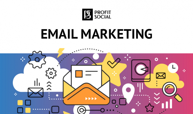 email-marketing-650x385.jpg