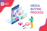 media buying stages