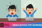 Media Buying 101 for Beginners