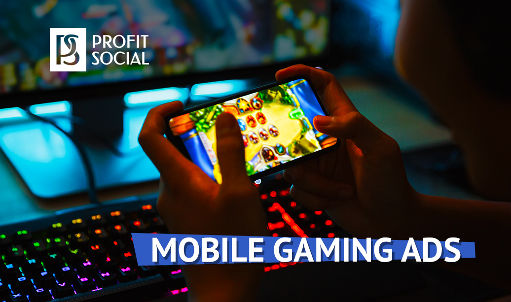 Mobile games you can make money playing