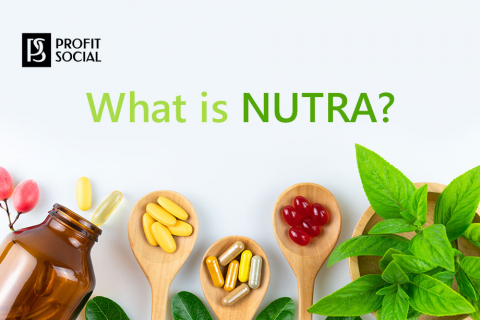 nutra health beauty affiliate marketing
