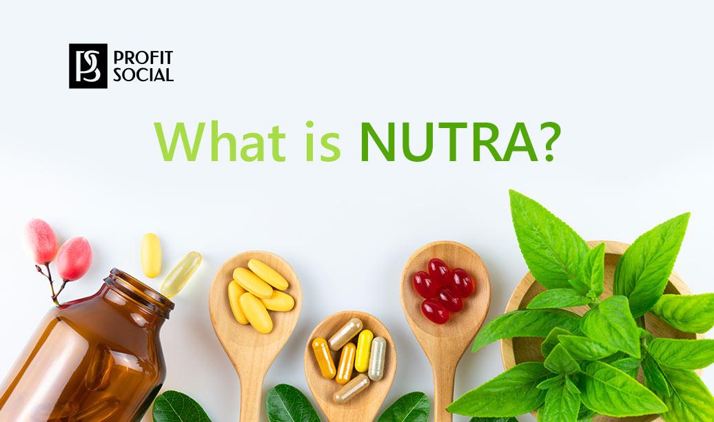 nutra health beauty affiliate marketing