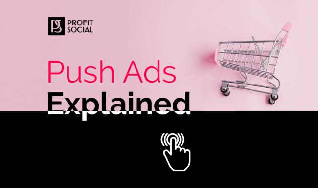 push-ads-650x385.jpg
