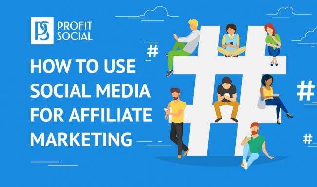 social-media-affiliate-marketing-650x385.jpg