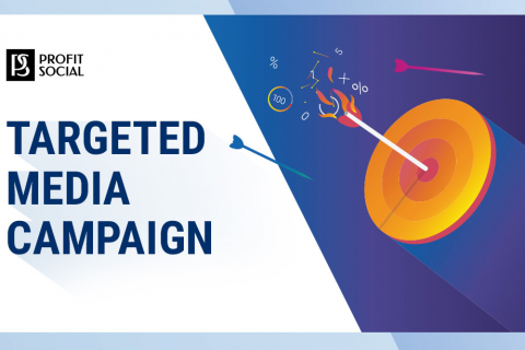 what is Campaign Targeting