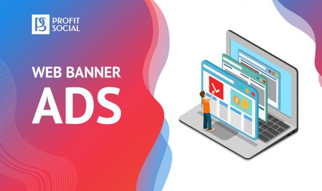 web-banners-ads-650x385.jpg