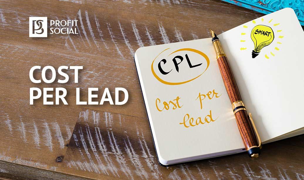CPL marketing