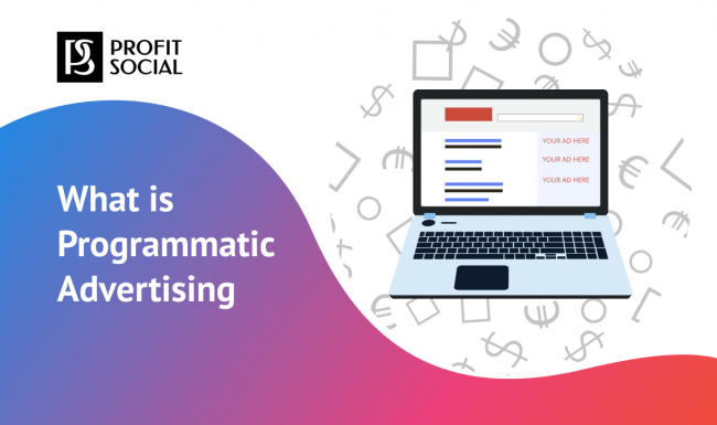 what-is-programmatic-advertising-650x385.png