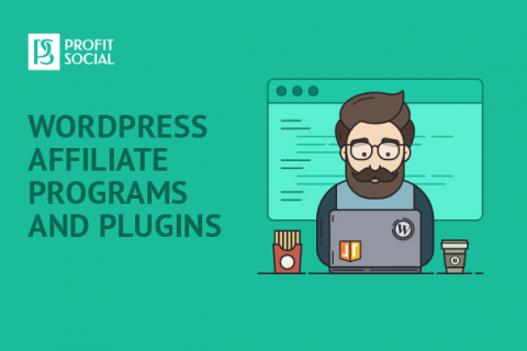 WordPress Affiliate Programs and Plugins